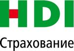 HDI Страхование - Партнер Ноябрьских Деловых Встреч перестраховщиков