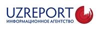 Media partner of the November business meetings of reinsurers