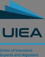 Information partner of the November business meetings of reinsurers